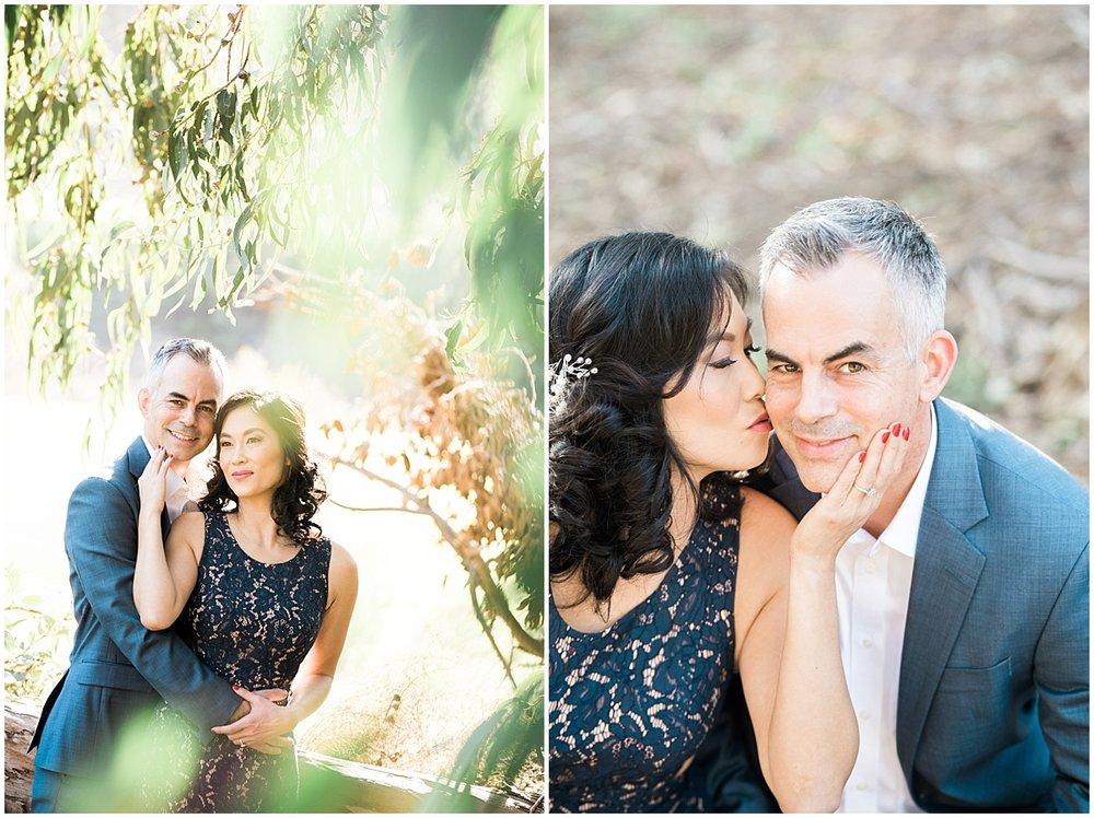 Palos-Verdes-Engagement-Photographer-Chris-Paige-Carissa-Woo-Photography_0017.jpg