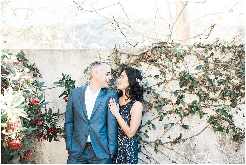 Palos-Verdes-Engagement-Photographer-Chris-Paige-Carissa-Woo-Photography_0018.jpg