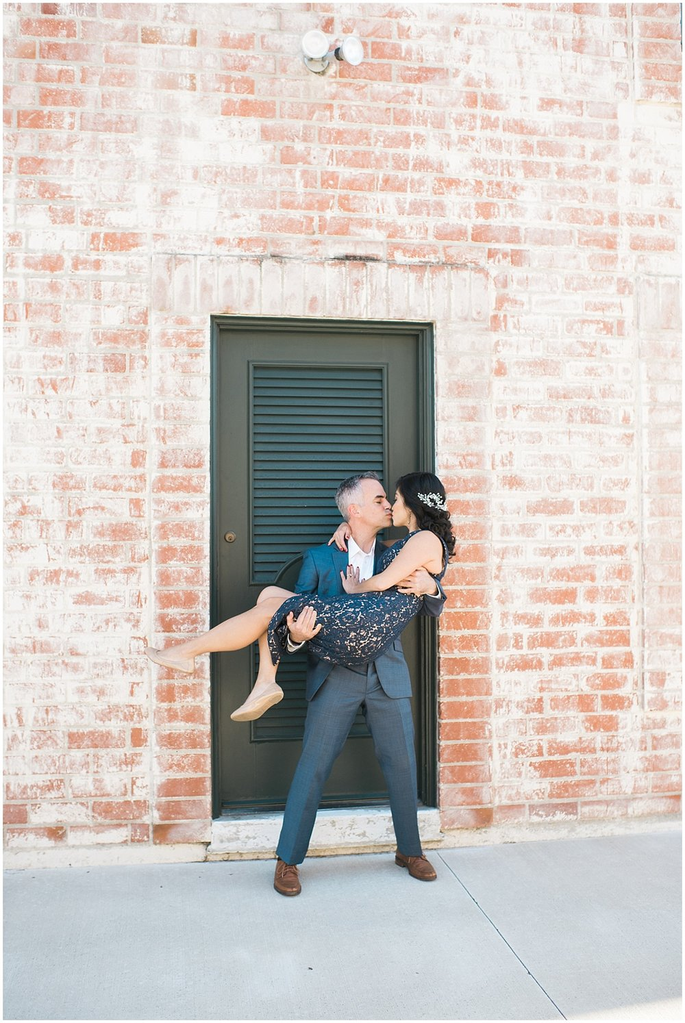 Palos-Verdes-Engagement-Photographer-Chris-Paige-Carissa-Woo-Photography_0019.jpg