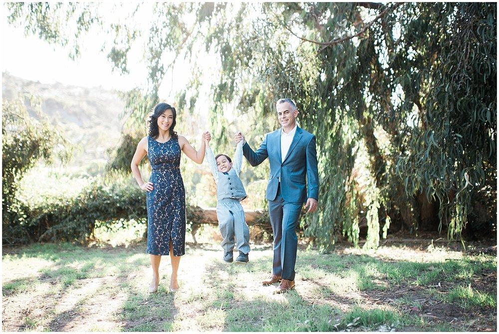 Palos-Verdes-Engagement-Photographer-Chris-Paige-Carissa-Woo-Photography_0020.jpg
