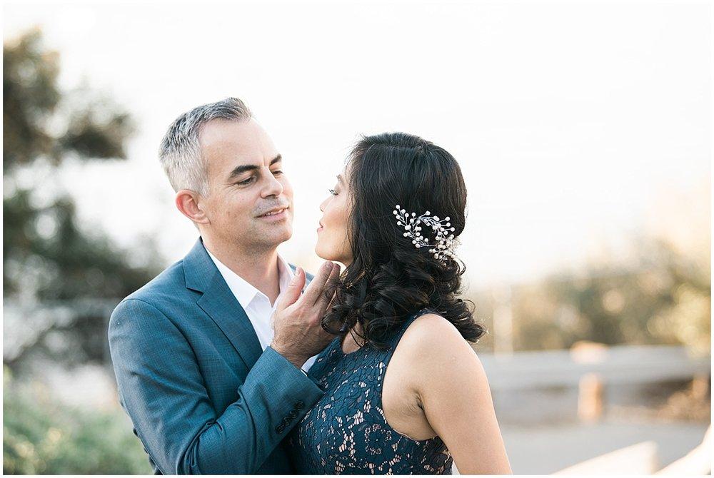 Palos-Verdes-Engagement-Photographer-Chris-Paige-Carissa-Woo-Photography_0021.jpg
