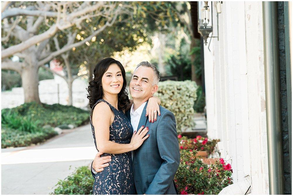 Palos-Verdes-Engagement-Photographer-Chris-Paige-Carissa-Woo-Photography_0022.jpg