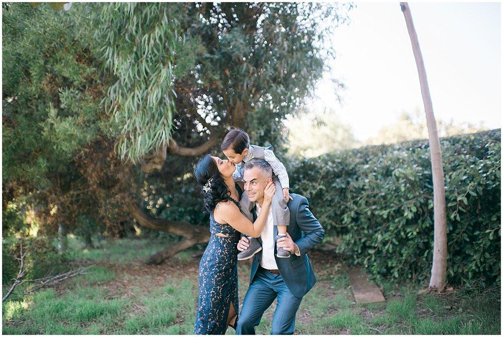 Palos-Verdes-Engagement-Photographer-Chris-Paige-Carissa-Woo-Photography_0023.jpg