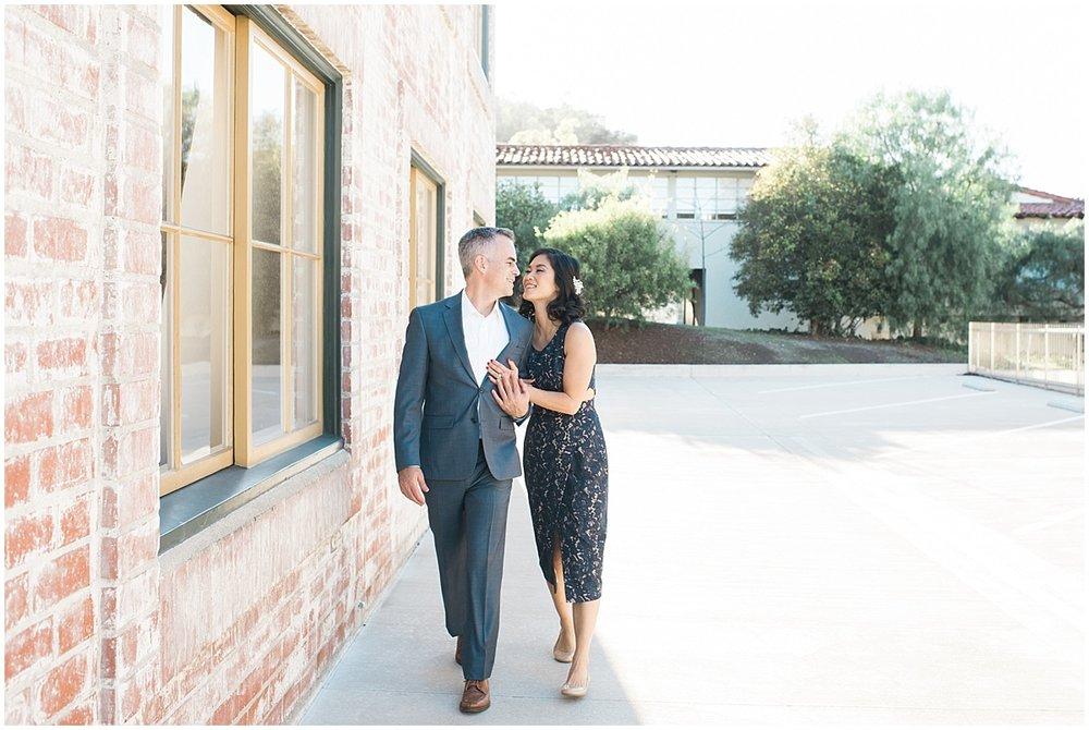Palos-Verdes-Engagement-Photographer-Chris-Paige-Carissa-Woo-Photography_0024.jpg