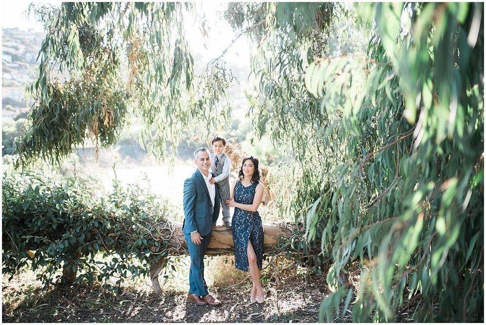 Palos-Verdes-Engagement-Photographer-Chris-Paige-Carissa-Woo-Photography_0025.jpg