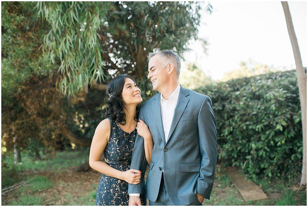 Palos-Verdes-Engagement-Photographer-Chris-Paige-Carissa-Woo-Photography_0026.jpg