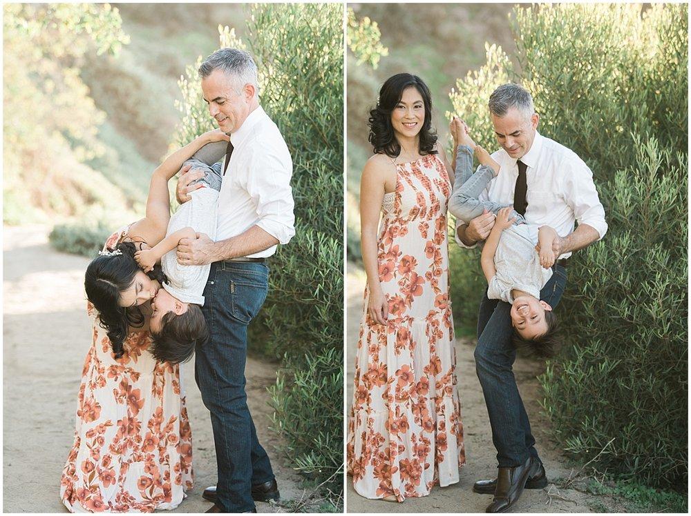 Palos-Verdes-Engagement-Photographer-Chris-Paige-Carissa-Woo-Photography_0028.jpg