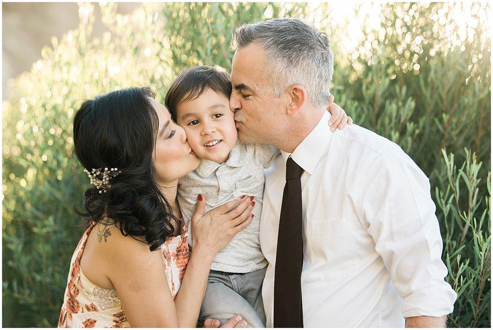 Palos-Verdes-Engagement-Photographer-Chris-Paige-Carissa-Woo-Photography_0029.jpg