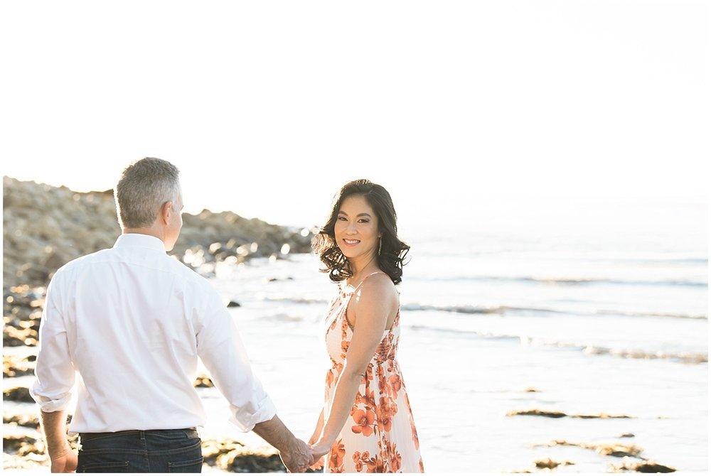 Palos-Verdes-Engagement-Photographer-Chris-Paige-Carissa-Woo-Photography_0032.jpg