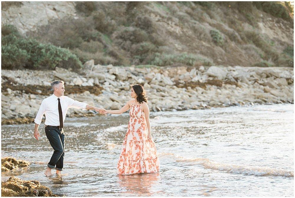 Palos-Verdes-Engagement-Photographer-Chris-Paige-Carissa-Woo-Photography_0035.jpg