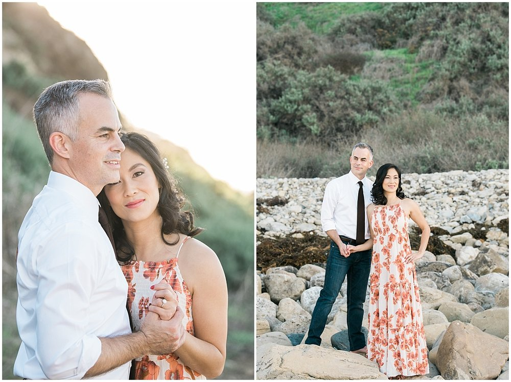 Palos-Verdes-Engagement-Photographer-Chris-Paige-Carissa-Woo-Photography_0036.jpg