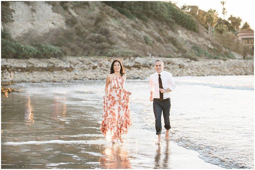 Palos-Verdes-Engagement-Photographer-Chris-Paige-Carissa-Woo-Photography_0037.jpg