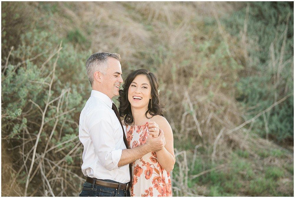 Palos-Verdes-Engagement-Photographer-Chris-Paige-Carissa-Woo-Photography_0038.jpg