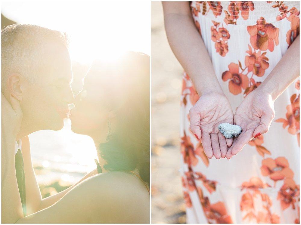 Palos-Verdes-Engagement-Photographer-Chris-Paige-Carissa-Woo-Photography_0039.jpg