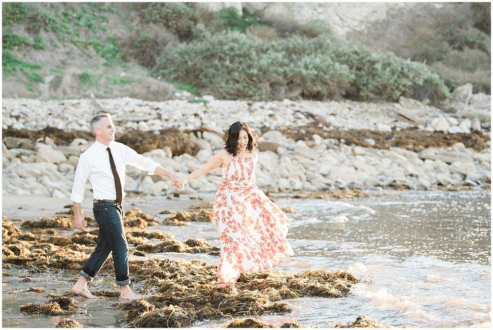 Palos-Verdes-Engagement-Photographer-Chris-Paige-Carissa-Woo-Photography_0040.jpg