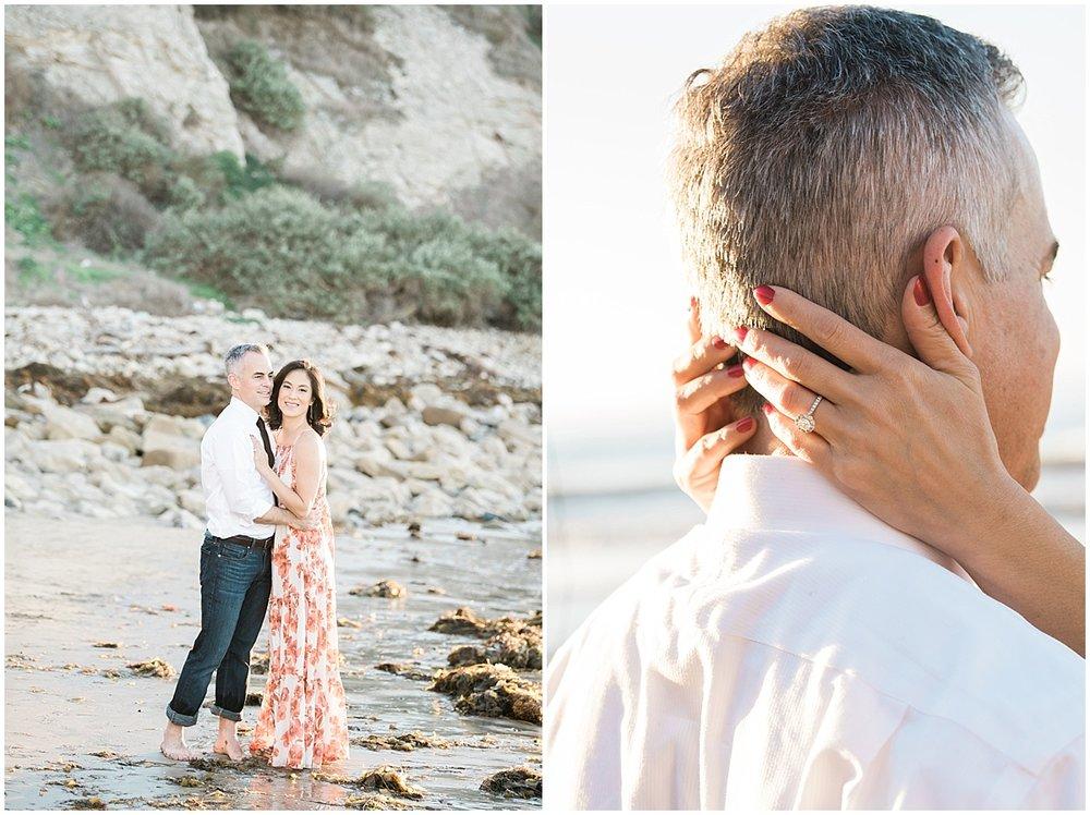 Palos-Verdes-Engagement-Photographer-Chris-Paige-Carissa-Woo-Photography_0041.jpg