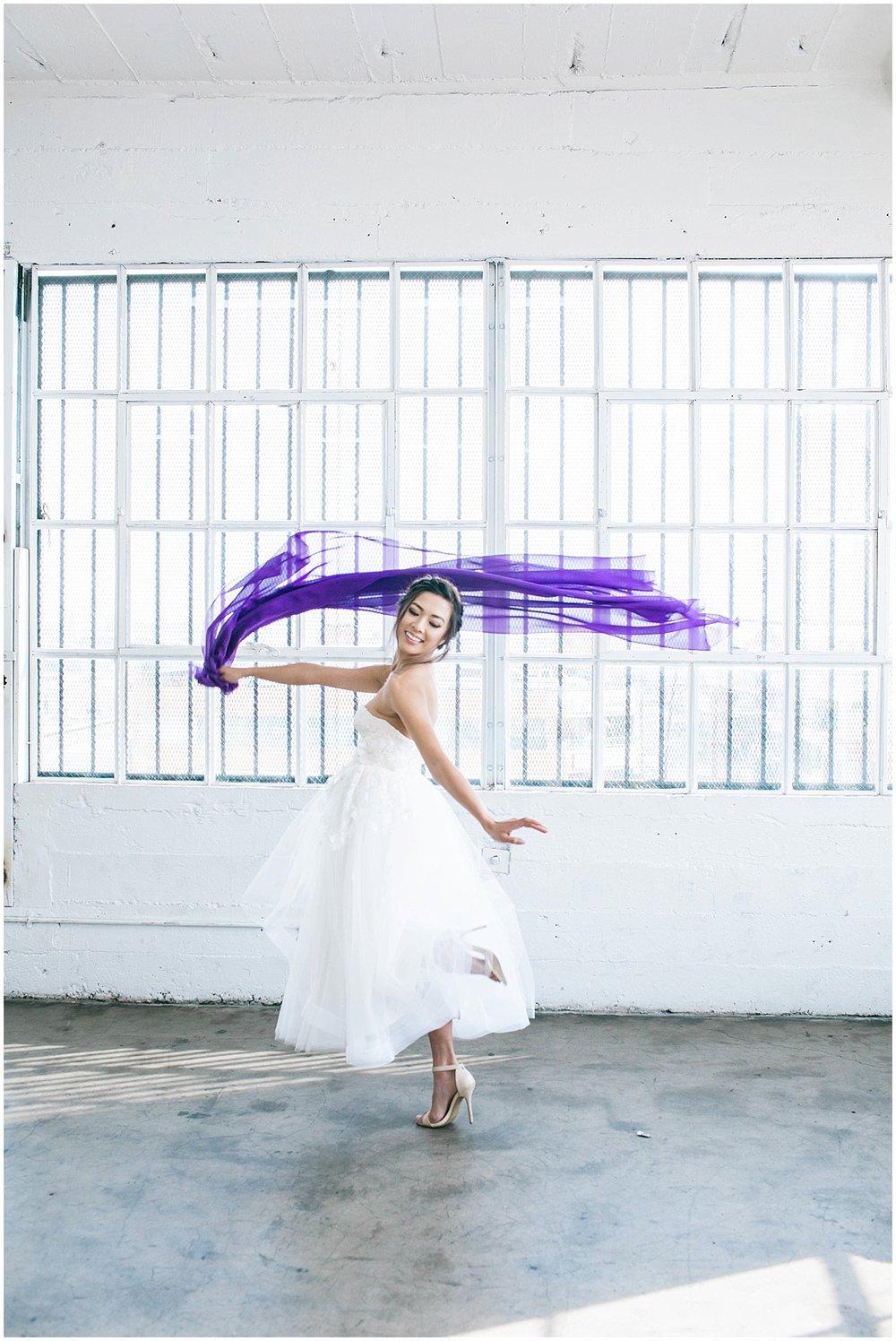 Los-Angeles-Styled-Shoot-Photographer-Carissa-Woo-Photography_0020.jpg