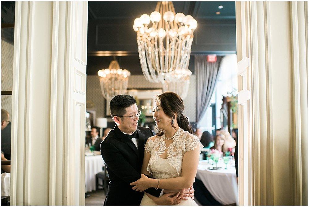 Faith-and-Flower-Wedding-Soo-Dan-Carissa-Woo-Photography_0001.jpg