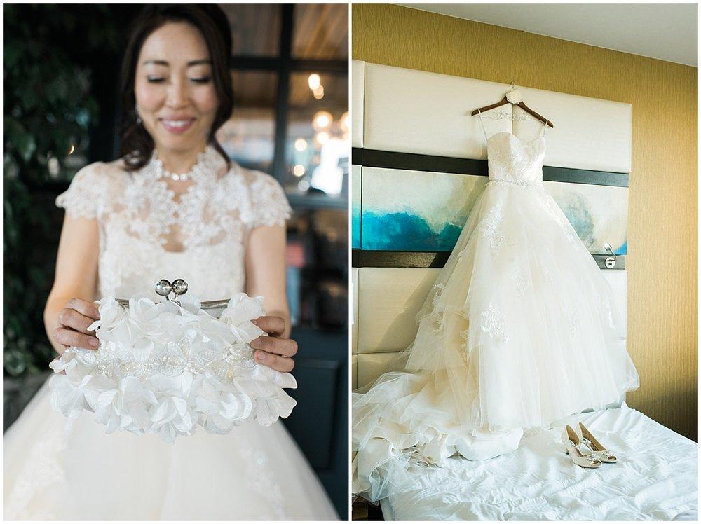 Faith-and-Flower-Wedding-Soo-Dan-Carissa-Woo-Photography_0002.jpg