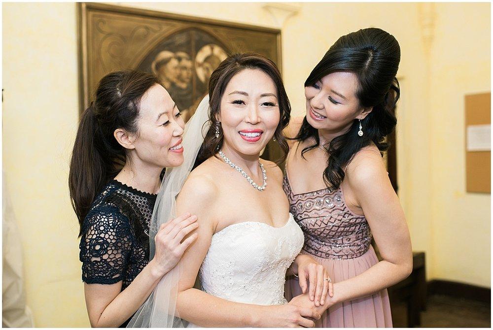 Faith-and-Flower-Wedding-Soo-Dan-Carissa-Woo-Photography_0004.jpg