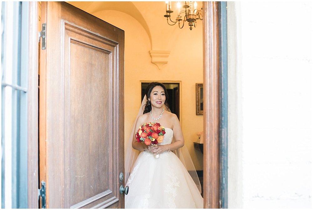 Faith-and-Flower-Wedding-Soo-Dan-Carissa-Woo-Photography_0005.jpg