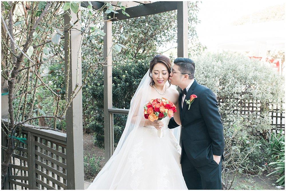 Faith-and-Flower-Wedding-Soo-Dan-Carissa-Woo-Photography_0006.jpg