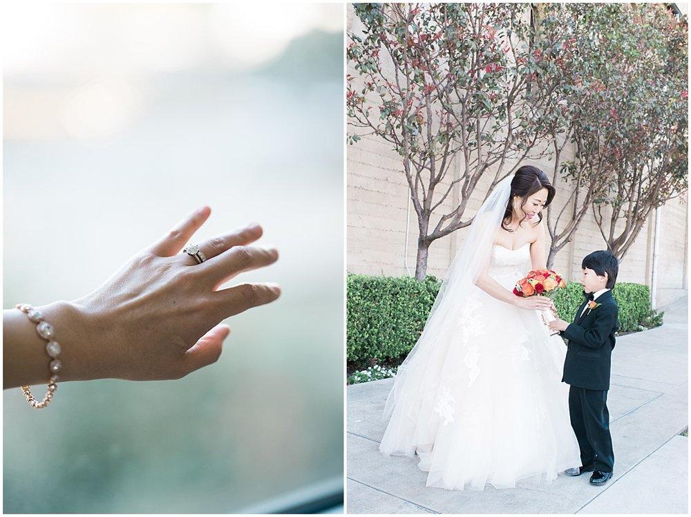 Faith-and-Flower-Wedding-Soo-Dan-Carissa-Woo-Photography_0007.jpg