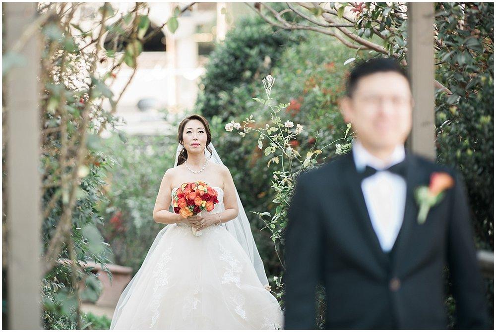 Faith-and-Flower-Wedding-Soo-Dan-Carissa-Woo-Photography_0008.jpg