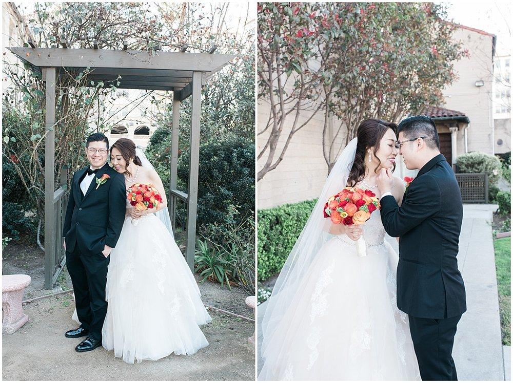 Faith-and-Flower-Wedding-Soo-Dan-Carissa-Woo-Photography_0009.jpg