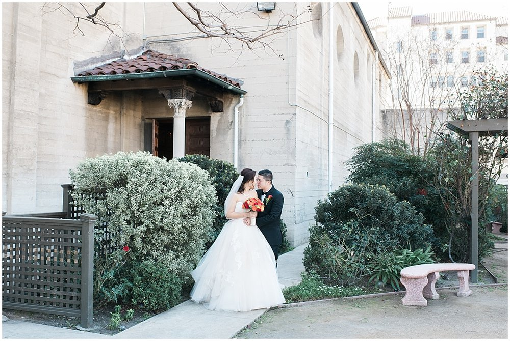 Faith-and-Flower-Wedding-Soo-Dan-Carissa-Woo-Photography_0010.jpg