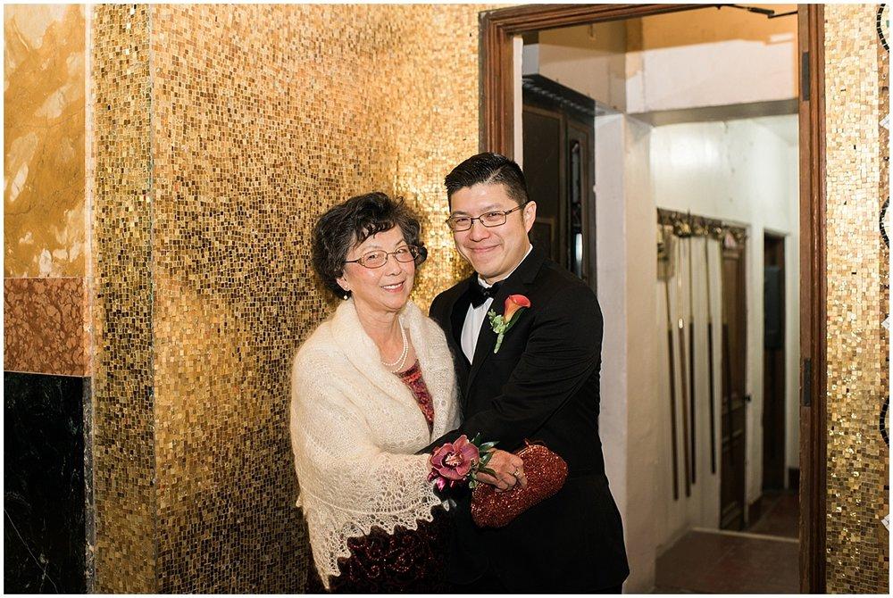 Faith-and-Flower-Wedding-Soo-Dan-Carissa-Woo-Photography_0013.jpg