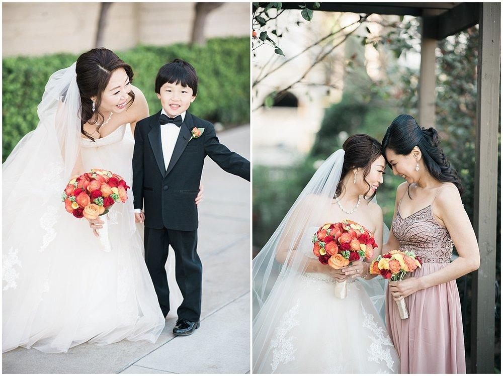 Faith-and-Flower-Wedding-Soo-Dan-Carissa-Woo-Photography_0014.jpg