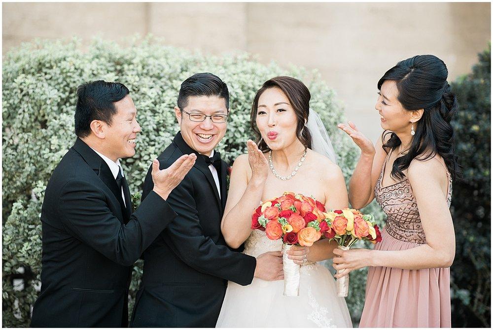 Faith-and-Flower-Wedding-Soo-Dan-Carissa-Woo-Photography_0017.jpg