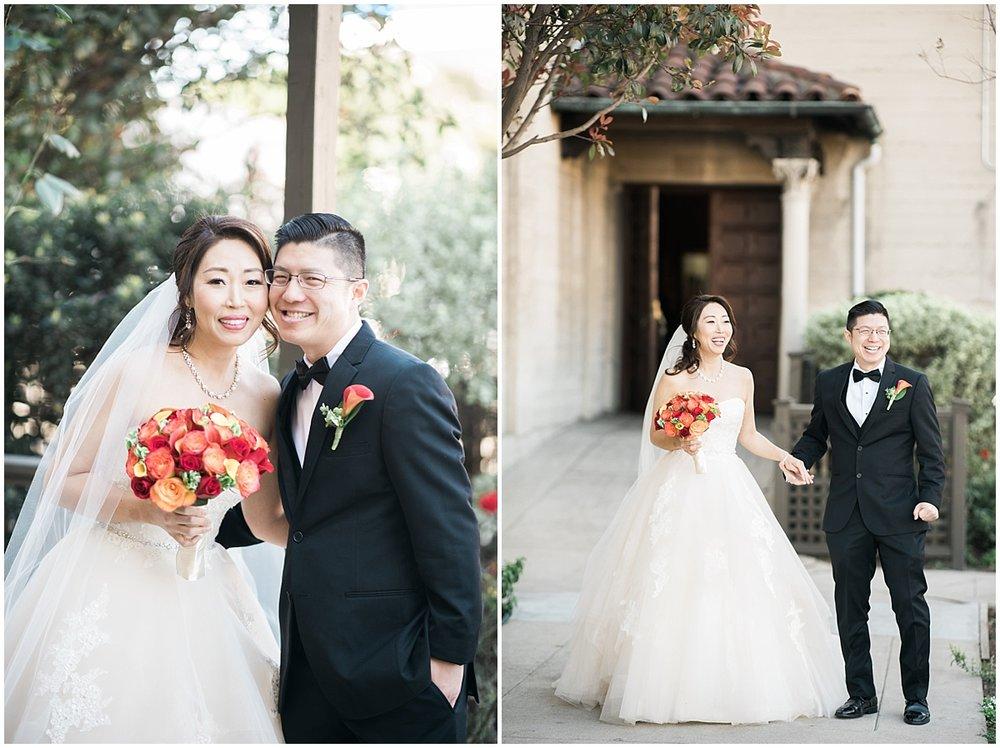 Faith-and-Flower-Wedding-Soo-Dan-Carissa-Woo-Photography_0018.jpg