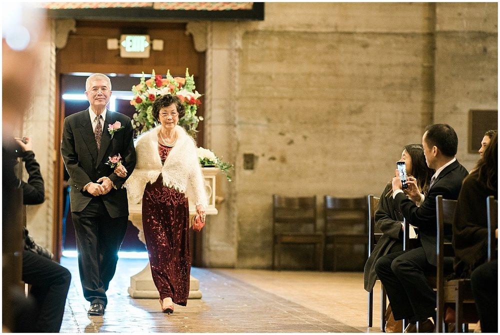 Faith-and-Flower-Wedding-Soo-Dan-Carissa-Woo-Photography_0020.jpg