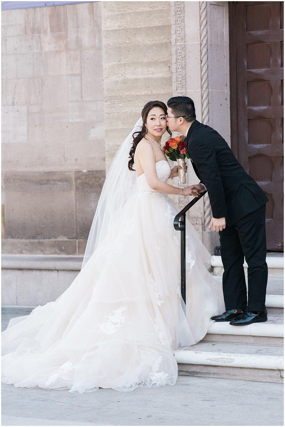 Faith-and-Flower-Wedding-Soo-Dan-Carissa-Woo-Photography_0021.jpg