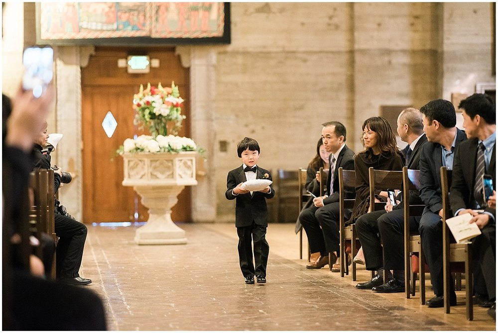 Faith-and-Flower-Wedding-Soo-Dan-Carissa-Woo-Photography_0023.jpg