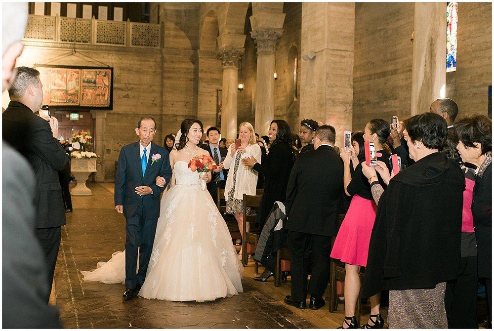 Faith-and-Flower-Wedding-Soo-Dan-Carissa-Woo-Photography_0025.jpg