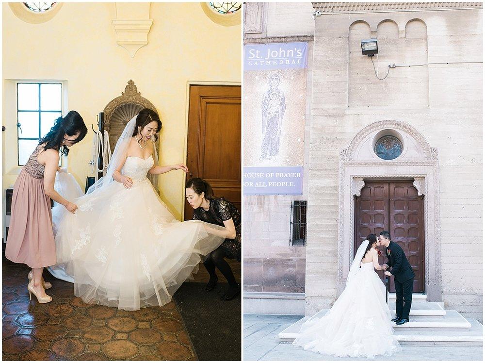 Faith-and-Flower-Wedding-Soo-Dan-Carissa-Woo-Photography_0027.jpg