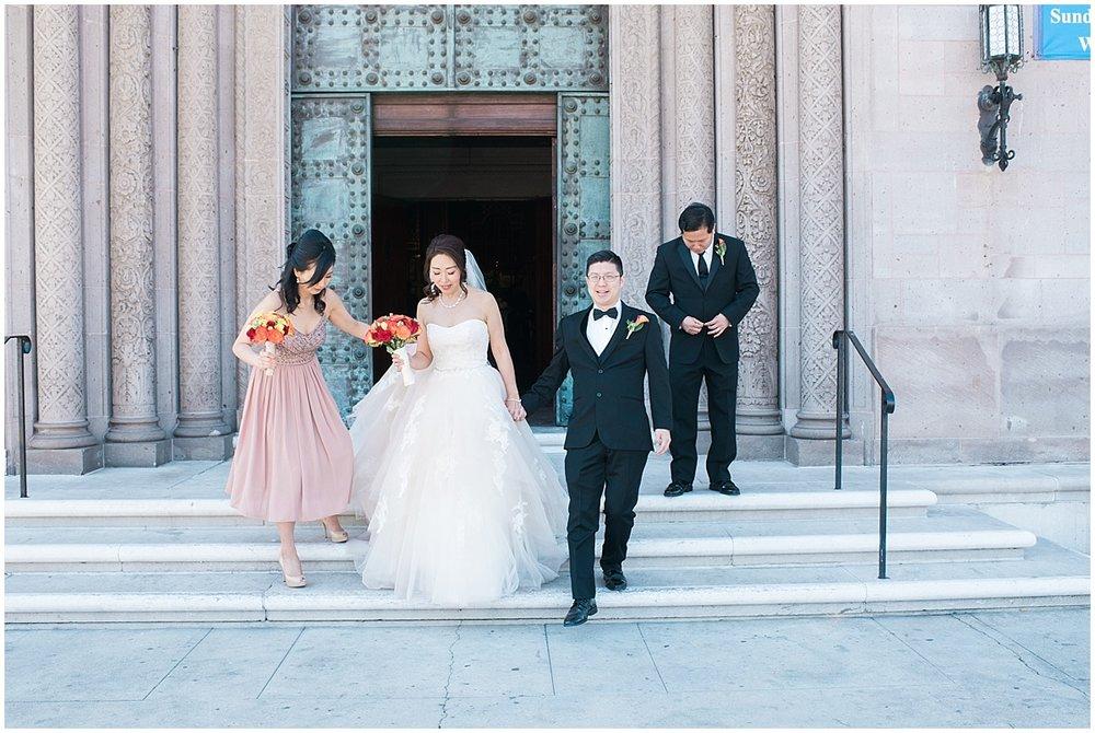 Faith-and-Flower-Wedding-Soo-Dan-Carissa-Woo-Photography_0030.jpg