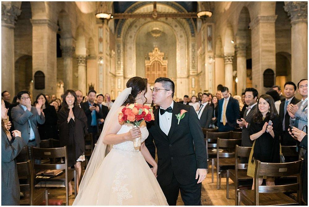 Faith-and-Flower-Wedding-Soo-Dan-Carissa-Woo-Photography_0032.jpg