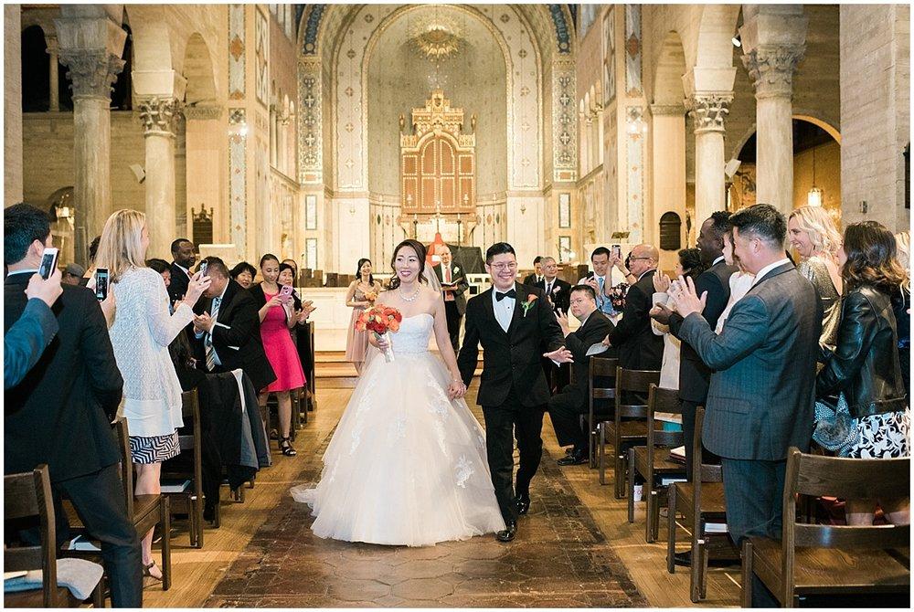 Faith-and-Flower-Wedding-Soo-Dan-Carissa-Woo-Photography_0033.jpg