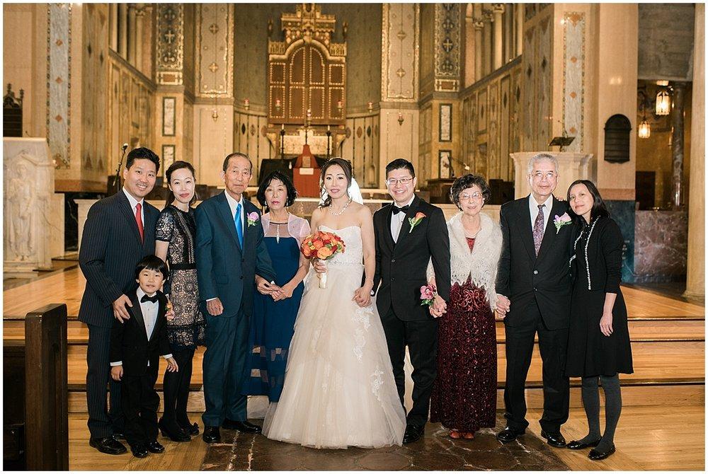 Faith-and-Flower-Wedding-Soo-Dan-Carissa-Woo-Photography_0035.jpg