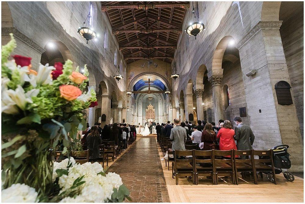 Faith-and-Flower-Wedding-Soo-Dan-Carissa-Woo-Photography_0038.jpg