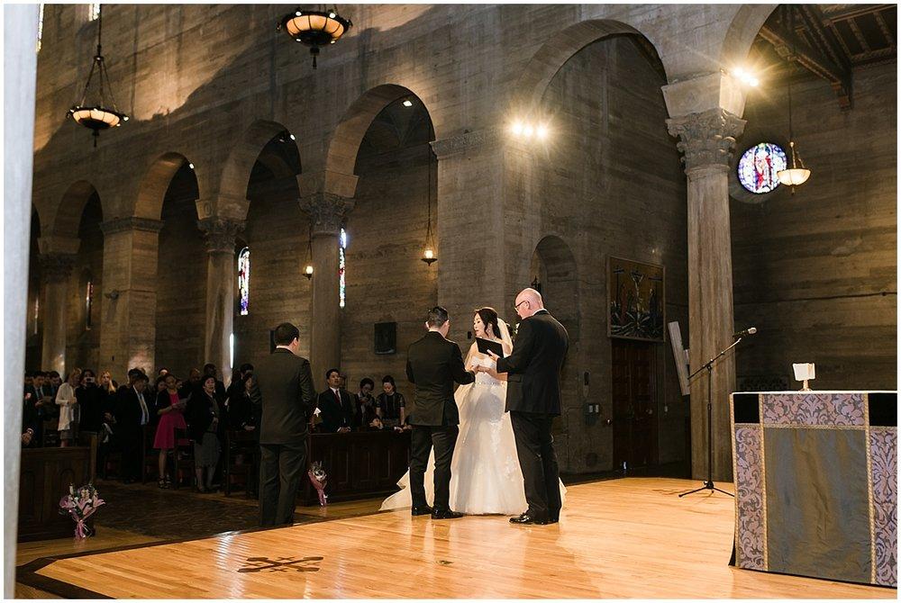 Faith-and-Flower-Wedding-Soo-Dan-Carissa-Woo-Photography_0040.jpg