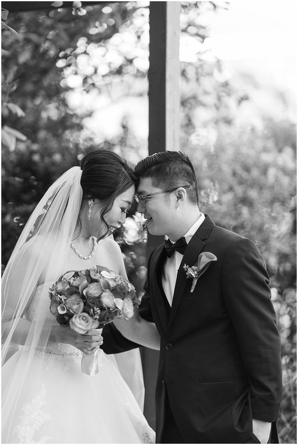 Faith-and-Flower-Wedding-Soo-Dan-Carissa-Woo-Photography_0041.jpg