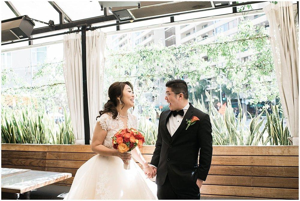 Faith-and-Flower-Wedding-Soo-Dan-Carissa-Woo-Photography_0042.jpg