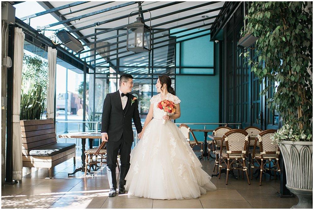 Faith-and-Flower-Wedding-Soo-Dan-Carissa-Woo-Photography_0043.jpg