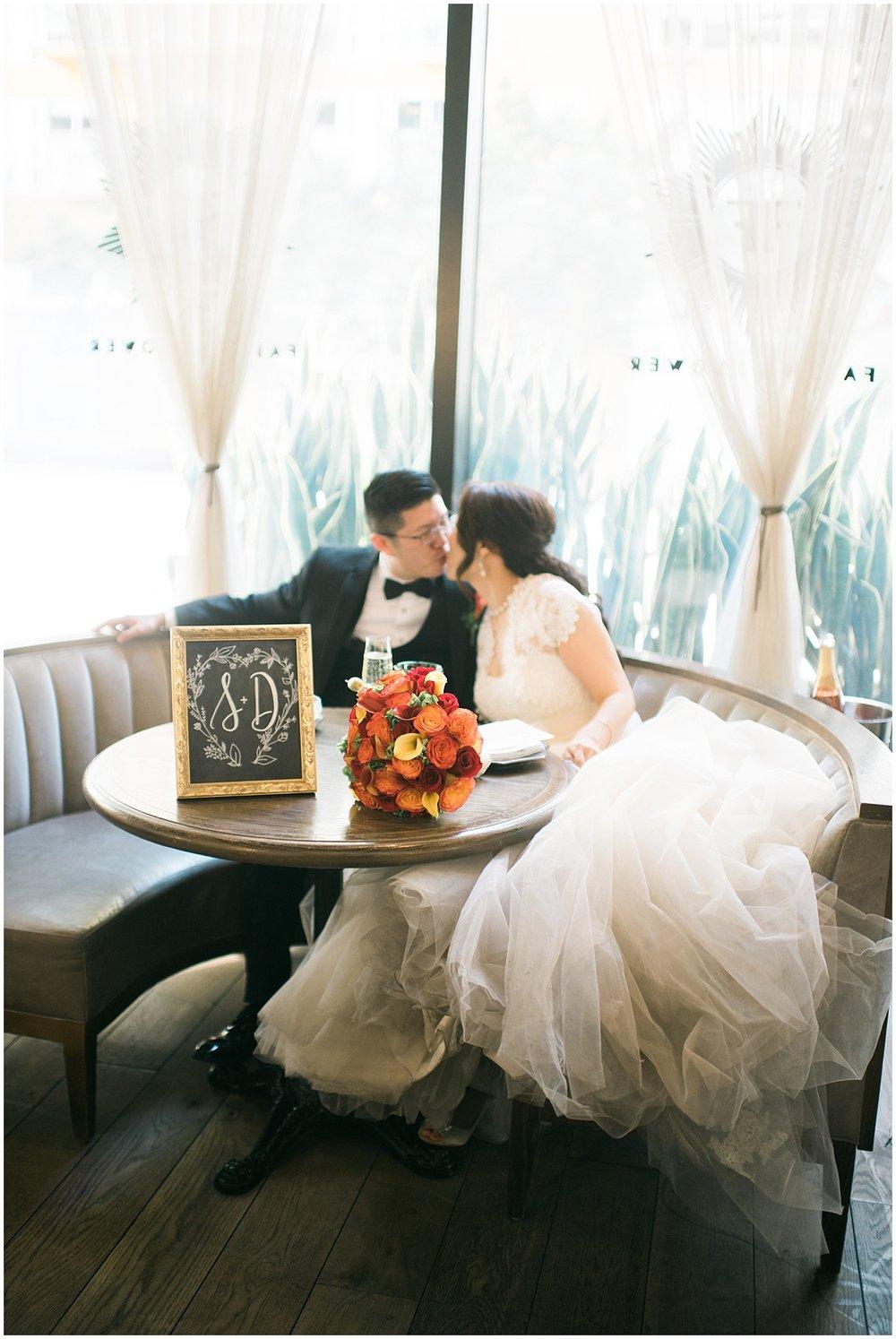Faith-and-Flower-Wedding-Soo-Dan-Carissa-Woo-Photography_0044.jpg