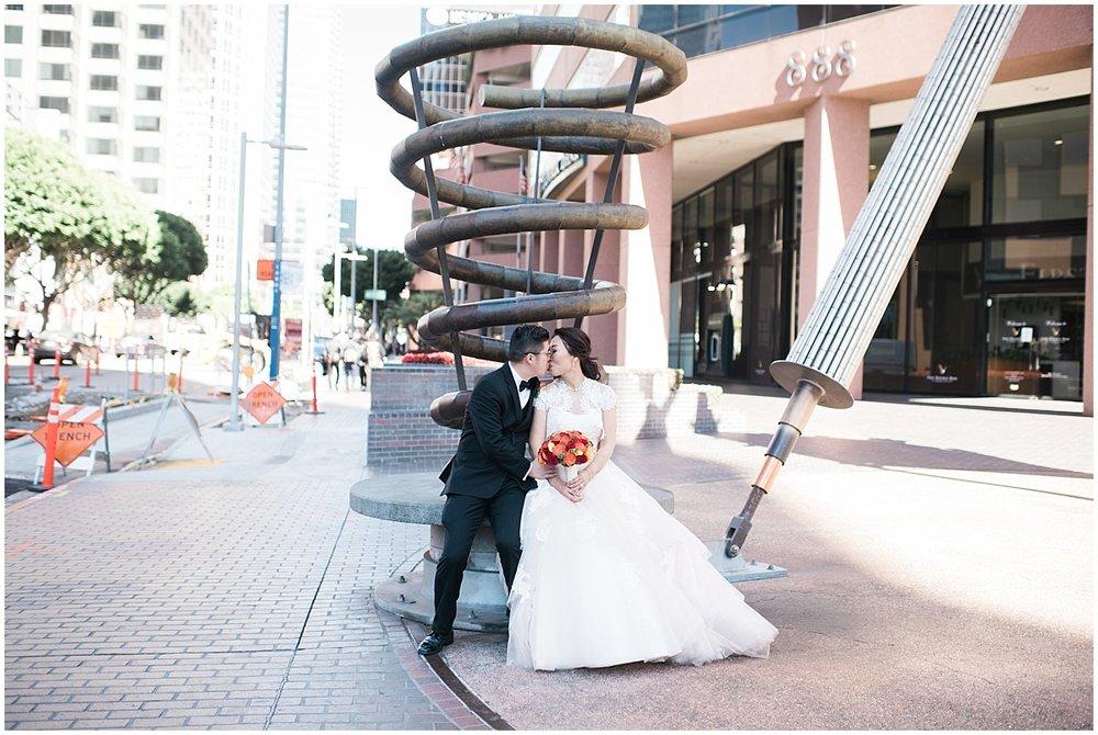 Faith-and-Flower-Wedding-Soo-Dan-Carissa-Woo-Photography_0045.jpg